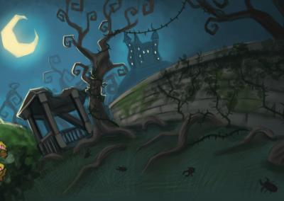 KONCEPT_mystery_garden