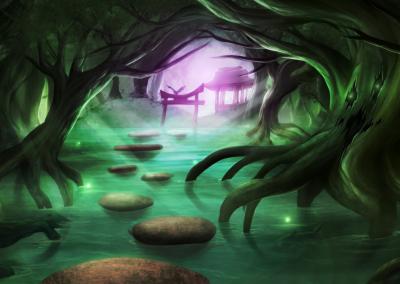 VAMPIRES_swamp4