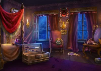 Vampires_room