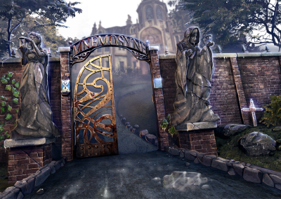 WARD_asylum_gate_background