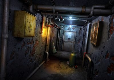 WARD_basement_corridor_003_final-001_1920x1080