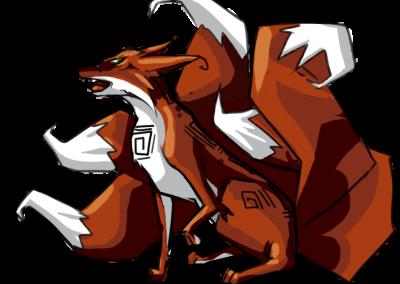 fox_new