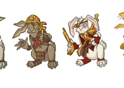 hares_color_