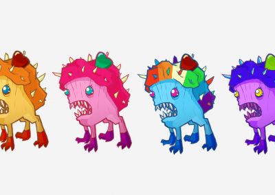muffins_color