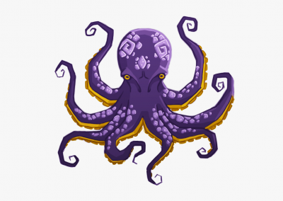 octopus_color