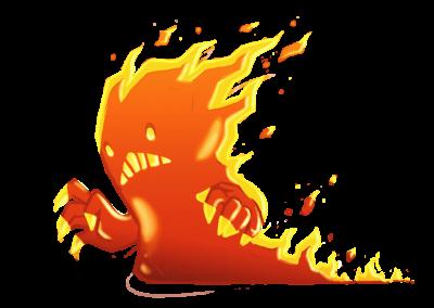 spark_color
