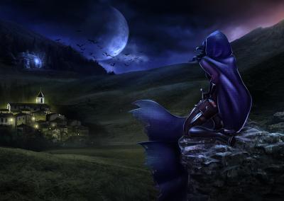 vampires_landscape